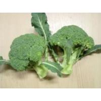 2017 New Frozen Broccoli In China Bulk