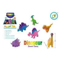 Buy cheap Plastic Toy NH020548 product