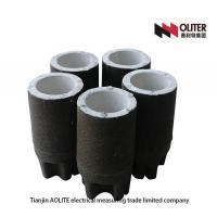 Buy cheap Carbon Measurement Made in China carbon cupwith Good Price product