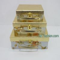 Buy cheap Gift Bags XF14076 2/S product