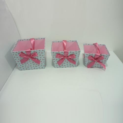 Quality Gift Bags XF14080 3/S for sale