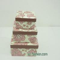 Buy cheap Gift Bags XF14070 3/S product