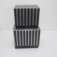 Buy cheap Gift Bags XF14067 2/S product