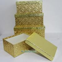 Buy cheap Paper Boxes XF14091 4/S from wholesalers