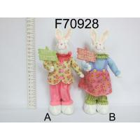 Buy cheap Easter F70928 product
