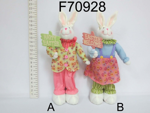 China Easter F70928