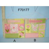 Buy cheap Easter F70177 product