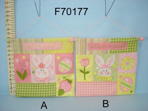 China Easter F70177