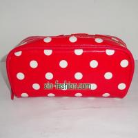 Buy cheap Cosmetics Bags XF-TH031 product