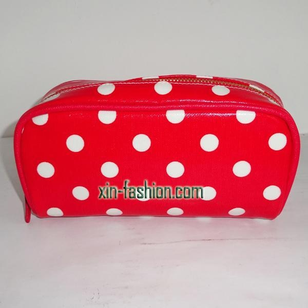 China Cosmetics Bags XF-TH031
