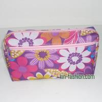 Buy cheap Cosmetics Bags XF-TH003 from wholesalers