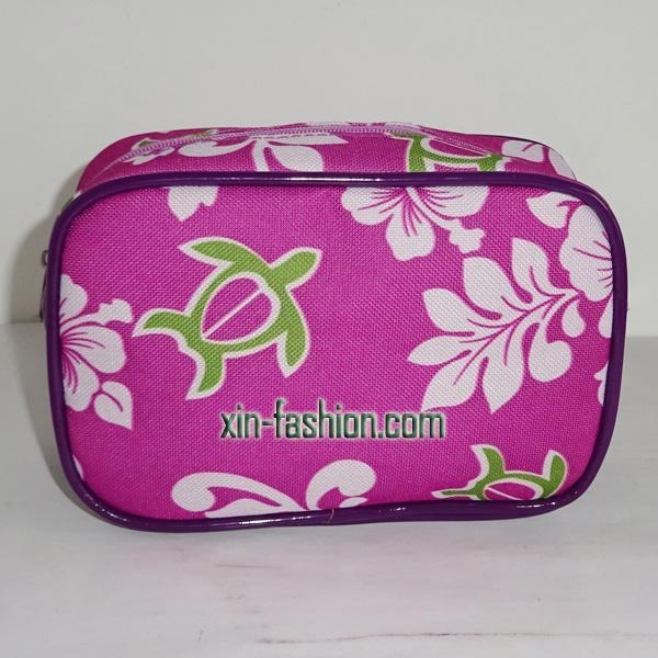 China Cosmetics Bags XF-TH030