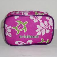 Buy cheap Cosmetics Bags XF-TH030 from wholesalers
