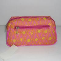 Buy cheap Cosmetics Bags XF-281#-7 product