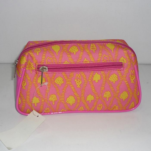 China Cosmetics Bags XF-281#-7