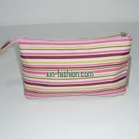 Buy cheap Cosmetics Bags XF-TH027 product