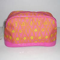 Buy cheap Cosmetics Bags XF-333#-3 from wholesalers