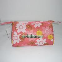 Buy cheap Cosmetics Bags XF-TH011 from wholesalers