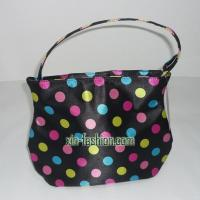 Buy cheap Cosmetics Bags XF-TH015 from wholesalers