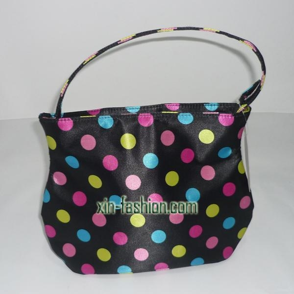 China Cosmetics Bags XF-TH015