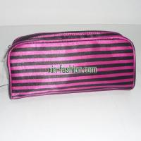 Buy cheap Cosmetics Bags XF-TH007 product