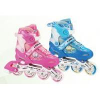 Buy cheap High Quality Roller/Inline skates HY011 from wholesalers