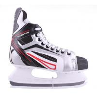 Buy cheap Top Grade ice hockey skates for adults model of 554 from wholesalers