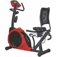 Buy cheap Magnectic control bike model of HY8014 product