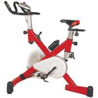 Buy cheap Hot sale Spinning bike model of HY8011 product