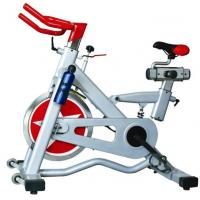 Buy cheap New Arrived Gym spin bike model of HY8013 product
