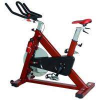 Buy cheap Gym spin bike model of HY8012 product
