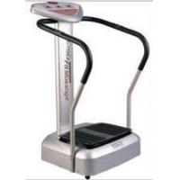 Buy cheap Hot sale Crazy fit massage model of 8023 product