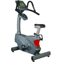Buy cheap Upright Exercise Bike model of HY8001D from wholesalers
