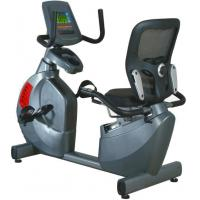Buy cheap Recumbent Exercise Bike model of HY8002D product