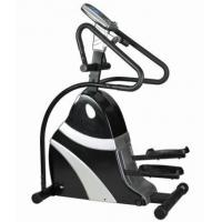 Buy cheap Stair climber model of HY8005B product