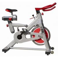 Buy cheap Hot sale Spinning bike model of HY8006B product