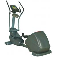 Buy cheap Elliptical Cross-Trainer model of HY8003D from wholesalers