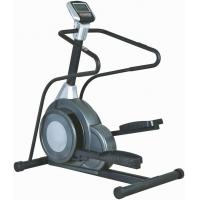 Buy cheap Stair climber model of HY8004 from wholesalers
