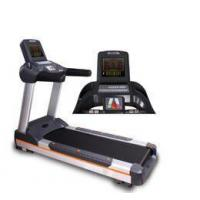 Buy cheap Commercial Treadmill model of HY7001D from wholesalers