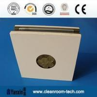 Cheap Aluminum honeycomb sandwich panel wholesale