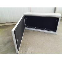 Cheap Stainless steel meter box wholesale