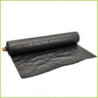 Buy cheap Weed Mat product