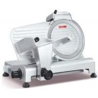 Buy cheap Semi-Automatic Frozen Meat Slicer product