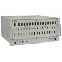 Cheap DATA ACQUISITION SYSTEMS wholesale