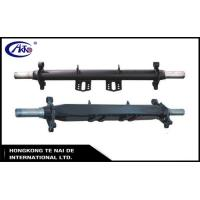 Buy cheap American Type Axle Without Brakes product