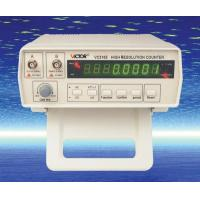 Cheap Instruments VC3165 Frequency Counter wholesale