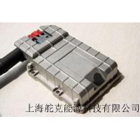 Buy cheap Diesel SCR exhaust gas evolution DOC and POC electric heating diesel catalysts product