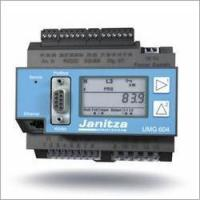 Buy cheap Power Quality Analyzer product