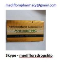 Buy cheap Antoxid HC Medicine product