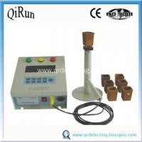 Buy cheap Smelting Carbon Silicon Analysis Equipment product